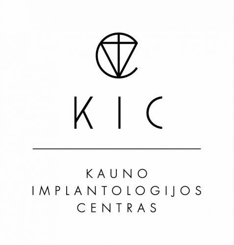 Kauno Implantologijos Centras