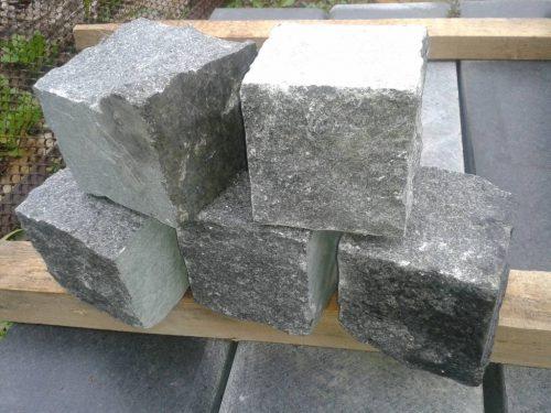 Granitines trinkeles, bortai ir kiti gaminiai