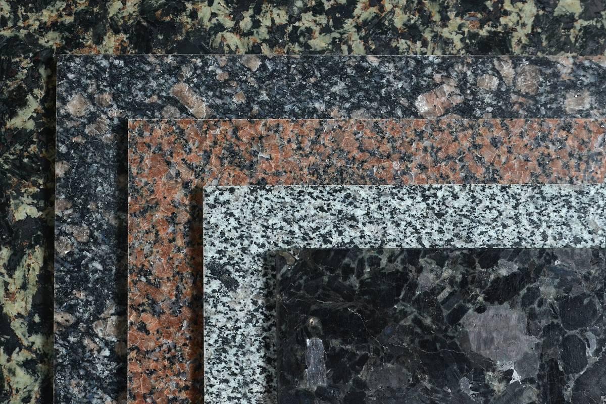 Labai kokybiskos granitines plyteles apdailai – 100skelbimu