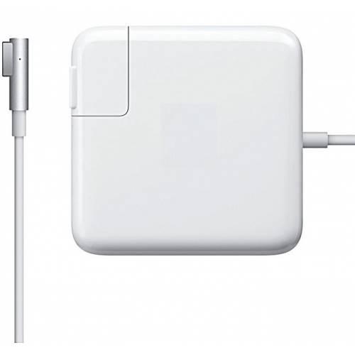 Apple pakrovejai