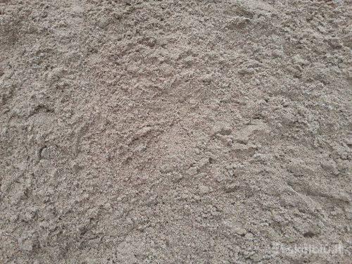 Gruntas, žvyras, skalda, smėlis, juodžemis – Kaune