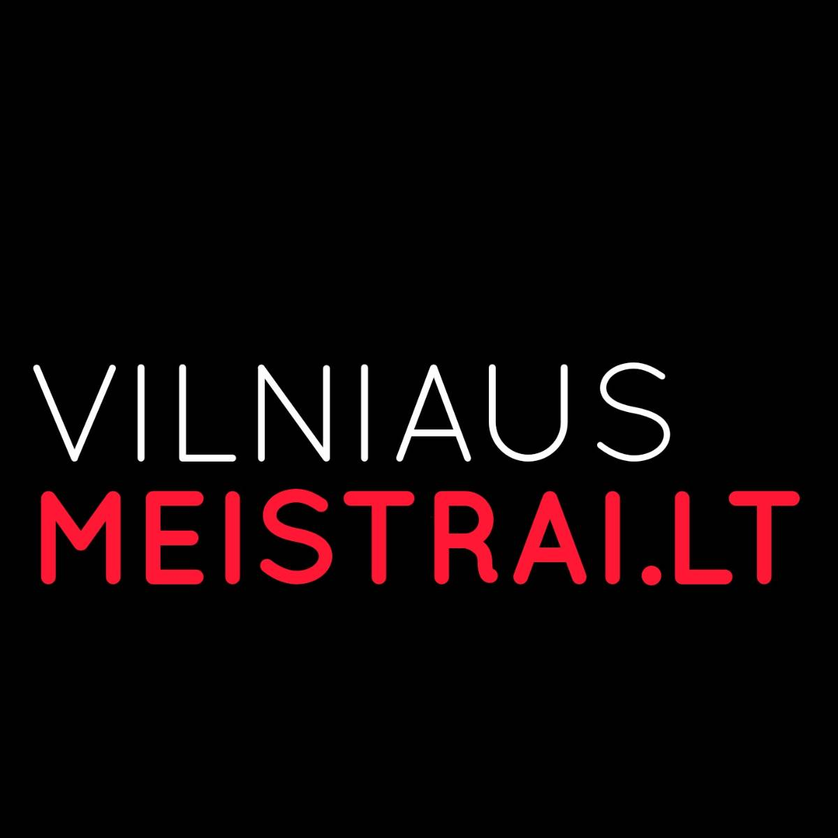 Buitinės technikos remontas Vilniausmeistrai.eu