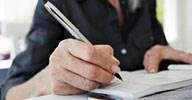 RASTO DARBU KONSULTANTAI  Rasom diplominius, kursinius, referatus, namu darbus pagal jusu mokymo istaigos reikalavimus