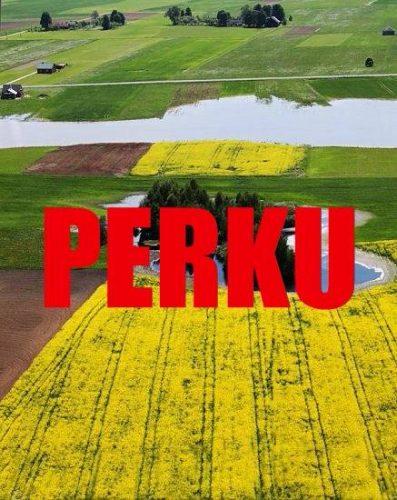 Perku ž.ū.p.žeme nuo 1 iki 1000 ha.