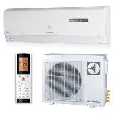 Visų modelių oro kondicionieriai montavimas akcija