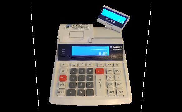 Kasos aparatai, prekybos įanga, apskaitos sistemos