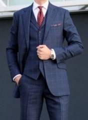 Individualus vyriškų drabužių siuvimas už prieinamą kainą