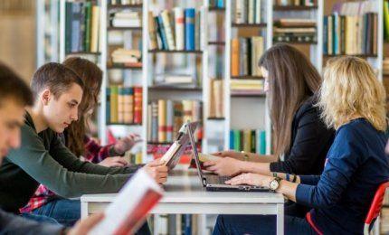 Rašom diplominius, kursinius, referatus, namų darbus pagal jūsų mokymo įstaigos reikalavimus – ekonomikos, vadybos, teis