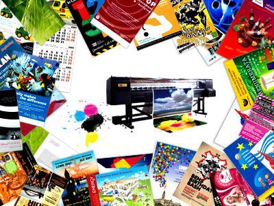 Dizaino darbai, maketavimo darbai, reklama, spauda