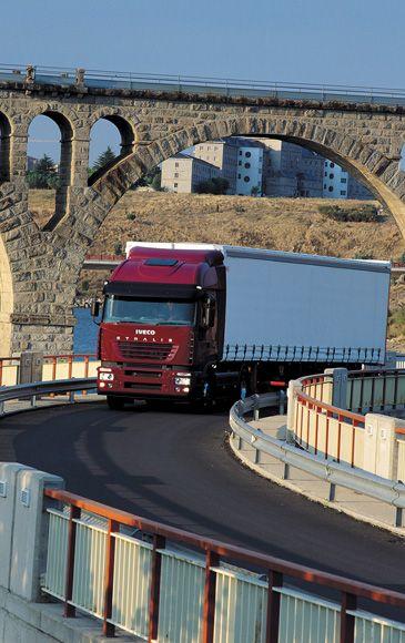 Galiu atgabenti ( atvežti )  krovini iš  Ispanijos, Prancūzijos, Vokietijos į LT, LV