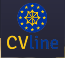 Cvline.eu – Užsieniečių darbuotojų įdarbinimas ir atranka
