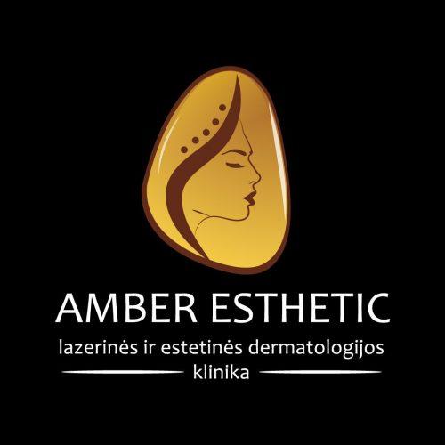 Amber Esthetic – lazerinės ir estetinės dermatologijos klinika Kaune