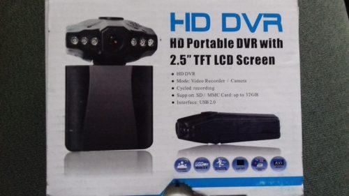 video registratorius