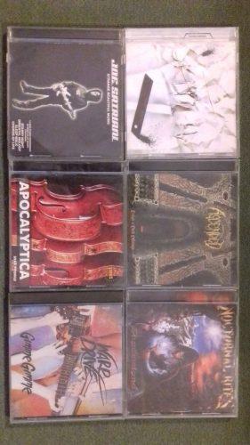 CD Dvd diskai