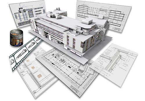 KTK statybos inžinerija. Pagalba studentams
