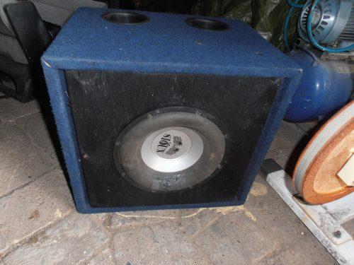 audio koloneles