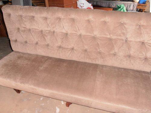 kelios sofos