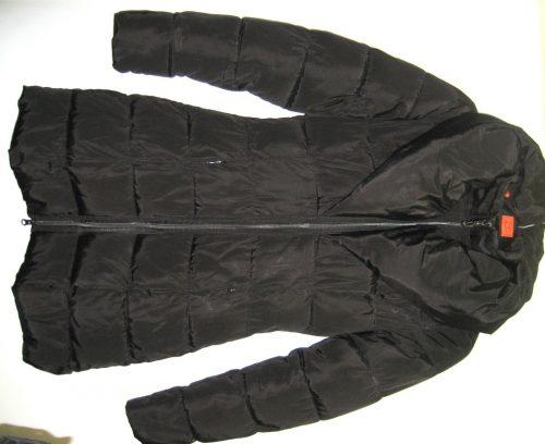 Žieminis paltas, M/38, 25EUR