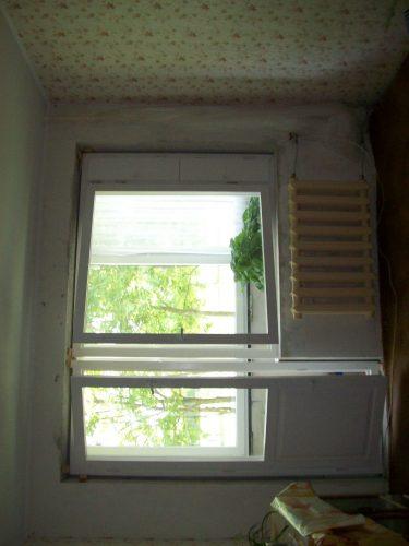 Parduodu naujus naturalaus medžio langą ir duris