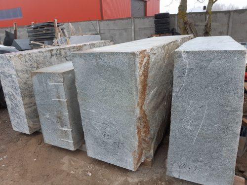 Granitas ,paminklai, granito plokštės , stalviršiai