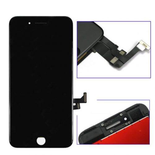 Originalus Apple iPhone 8 ekranas