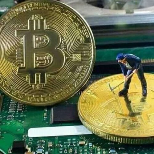 Perku, parduodu Bitcoin, Etherium