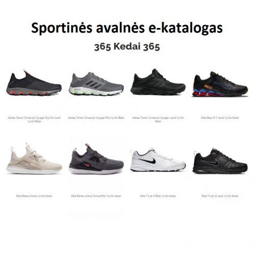 365kedai.webnode.com – originalūs batai ir kedai pigiau