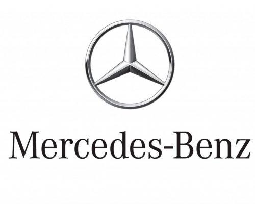 Parduodu  naujos Mercedes Bens originalus dalys: