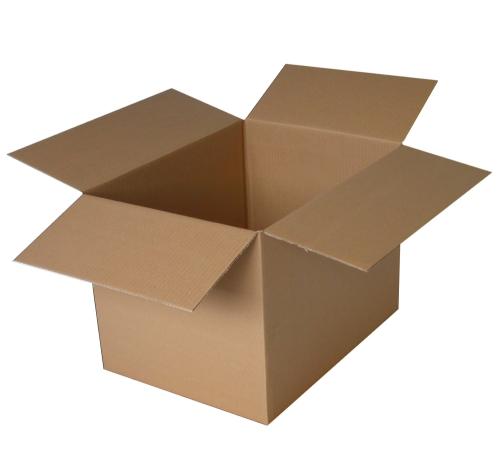 Kartoninės dėžės – gamyba, prekyba