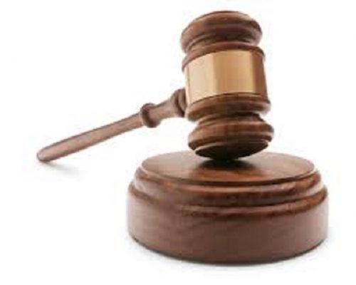 Viešieji pirkimai, pretenzijų surašymas, konsultacijos, teismai, atstovavimas
