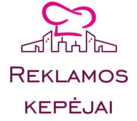 Reklamos gamyba ir montavimas visoje Lietuvoje