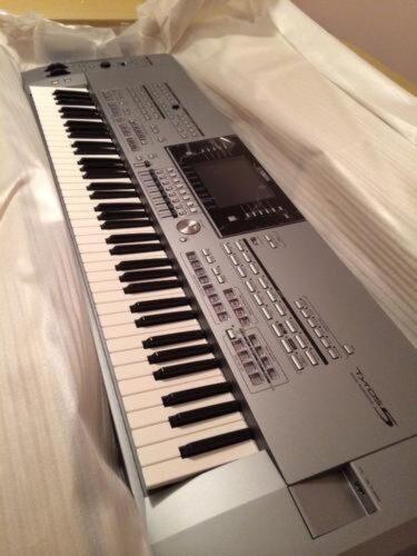 YAMAHA TYROS5,Pioneer DJ CDJ-2000NXS2,Korg Pa4X WHATSAPP:   1780 299-9797