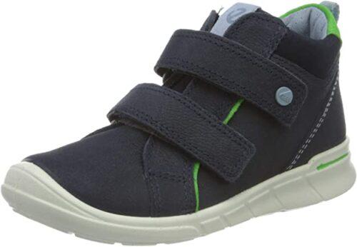 Rudeniniai batai vaikams internetu