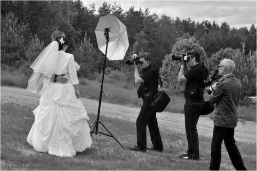 Profesionaliai fotografuojame vestuves ir kitokius renginius