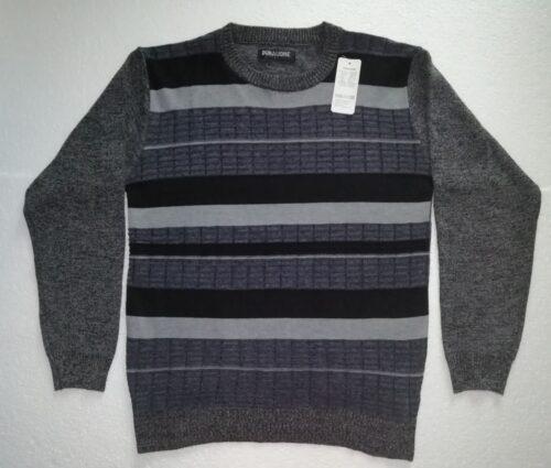 Vyriškas megztinis su vilna